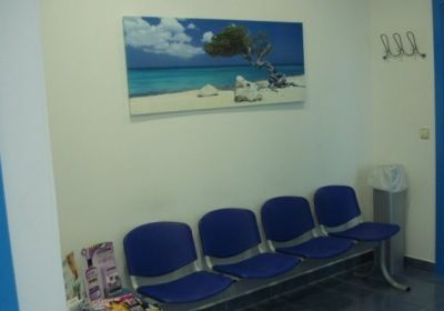 clinica-dental-canillejas-1