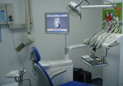 clinica-dental-canillejas-4