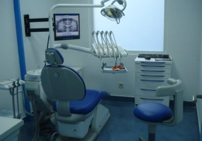 clinica-dental-canillejas