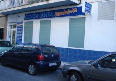 clinica-dental-canillejas-5
