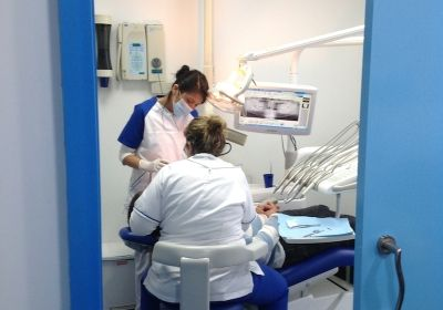 clinica-dental-discobolo-madrid
