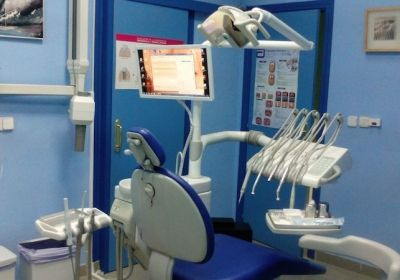 clinica-dental-madrid-1